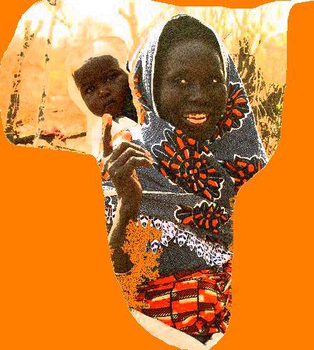 Programme Dakar 26 06 2012