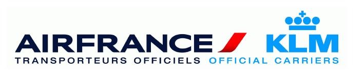aifrance-klm